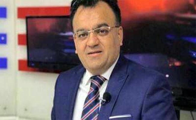 Mustafa Çadırcı'ya ŞUSKİ'de yeni görev
