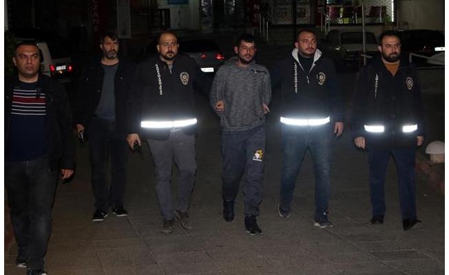 Sivas'ta silahlı saldırı: 5 ölü