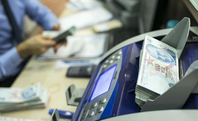TEB, konut kredisi faizini 1,15'e düşürdü