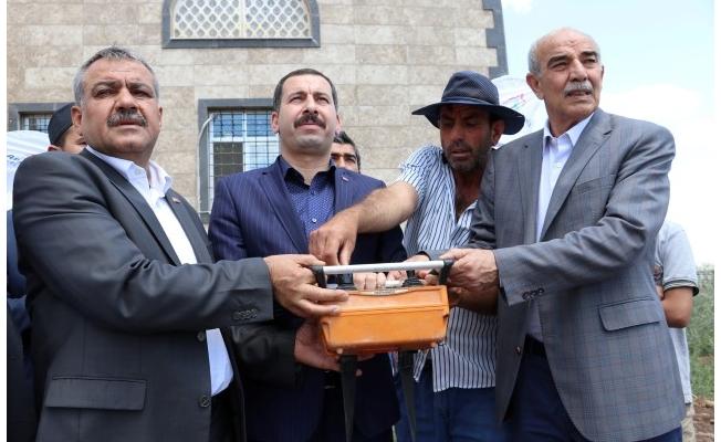 Baydilli'den Seyrantepe'ye bir yatırım daha