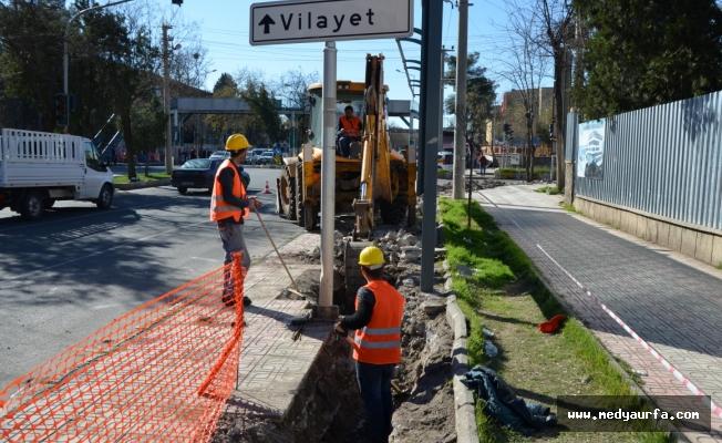 Dicle Elektrik'ten Diyarbakır'a 402 Milyon Liralık Yatırım