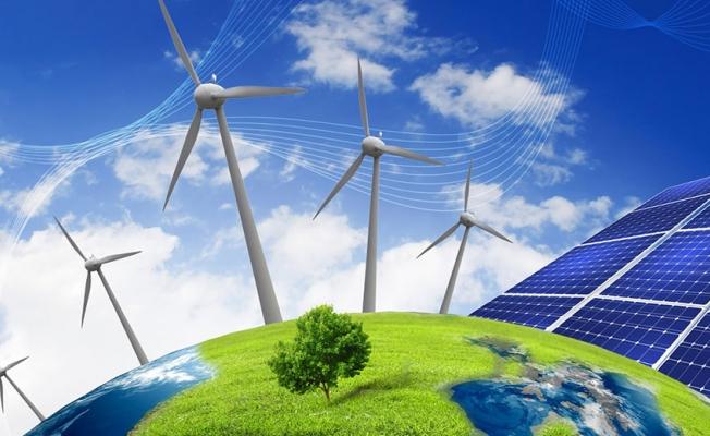 Güneydoğu yenilenebilir enerjisiyle öne çıkmak istiyor