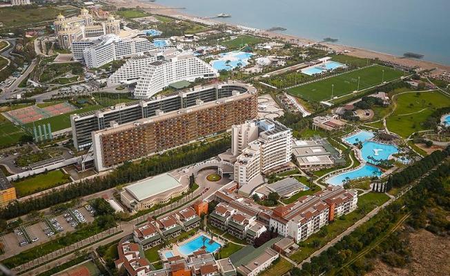 Bakanlıktan otellerle ilgili yeni karar