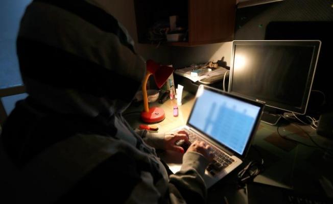 'Uyuşturucu satışının önemli kısmı artık internetten yapılıyor'