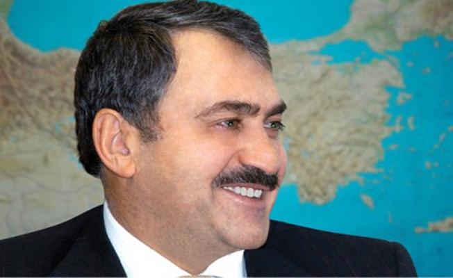 Eroğlu'suz bakanlar kabinesi üzüntü yarattı!
