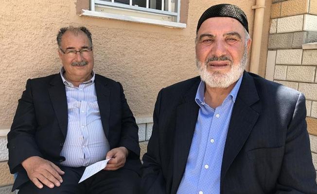 Sağlık Bakanının babası oğlunu anlattı
