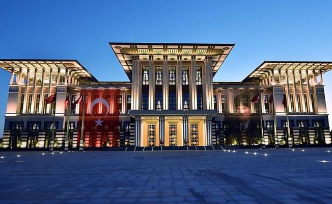 Türkiye Uzay Ajansı'nda değişiklik