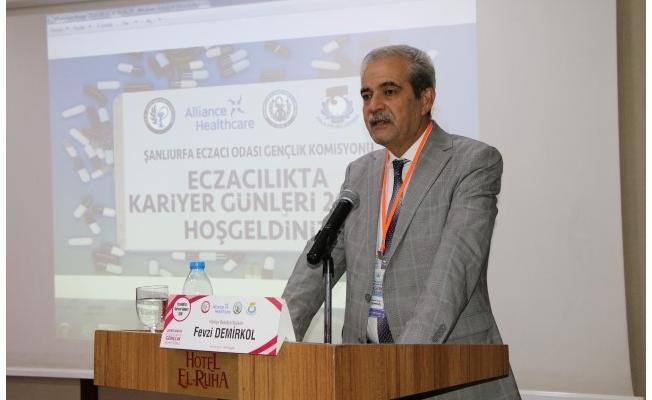 Demirkol: Göbeklitepe Türkiye'nin geleceğidir