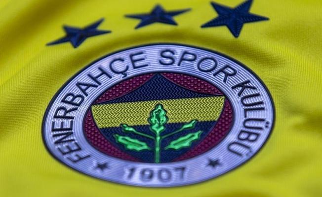 Fenerbahçe'den TFF'ye 'kural hatası' başvurusu