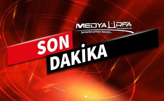 """DEAŞ'ın sözde """"Sağlık Emiri""""ne 18 Yıl 8 Ay Hapis Cezası"""
