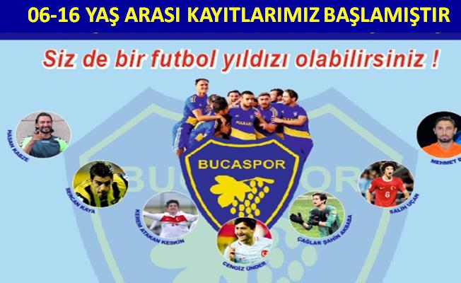 Şanlıurfa'da Futbol Akademi Okulu Açılıyor