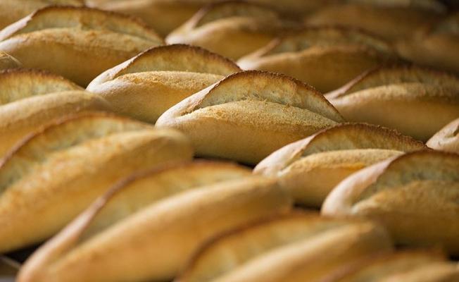 Ekmek fiyatlarında un bahane edilmesin
