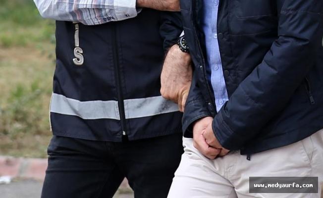 72 saatlik uyuşturucu operasyonuna 53 gözaltı