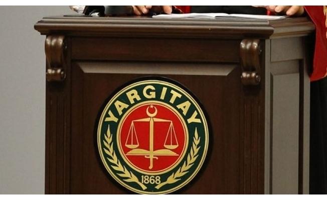 Yargıtay'dan Şanlıurfa'daki FETÖ davasına onama