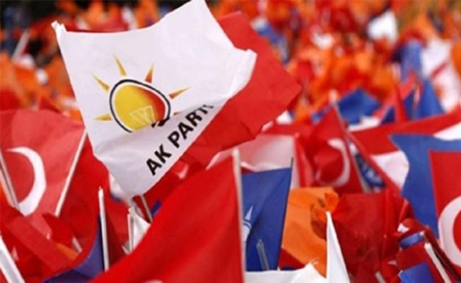 Erdoğan 14 ilin daha Başkan adayını açıkladı!