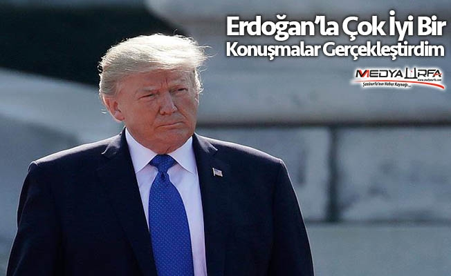 Erdoğan DEAŞ'ı ortadan kaldıracak