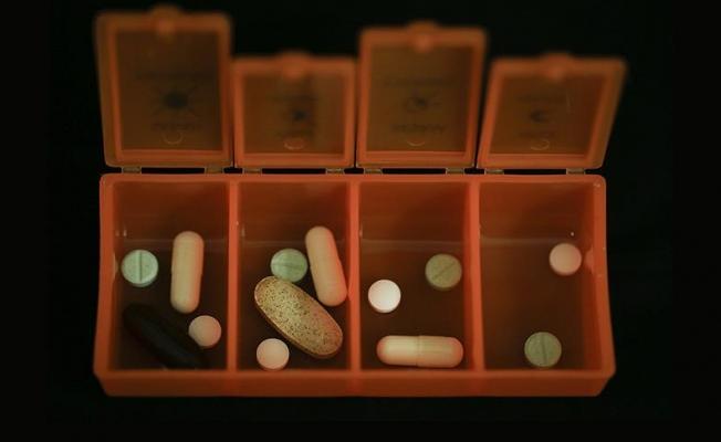 SGK 30 ilacı daha geri ödeme listesine aldı