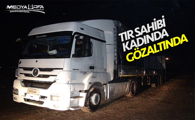 Viranşehir'deki cinayetle ilgili gözaltı sayısı arttı!