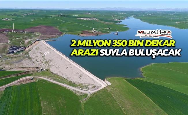 Diyarbakır'ın 'çılgın projesi'