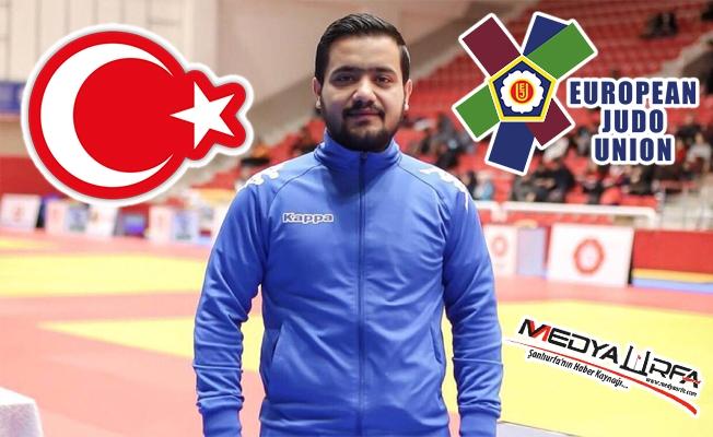 Türkiye'yi Delioğlu temsil edecek!