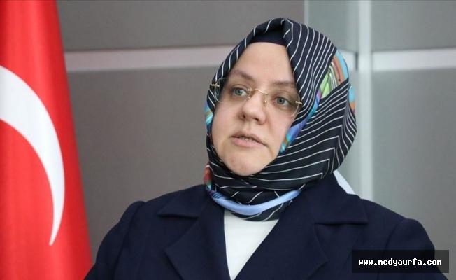 Bakanı Selçuk'tan kıdem tazminatı açıklaması