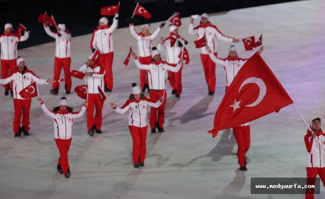 Türk sporunun çehresi değişecek