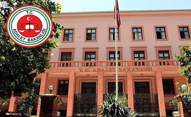 Adalet Bakanlığı 11 bin personel alacak