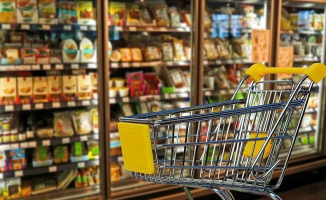 Ambalajlı ürünler için ücret mi alınacak ?