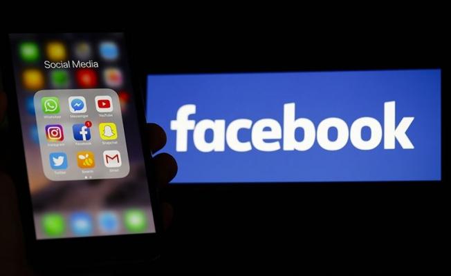 Facebook'tan aşırılık yanlısı hesapları kapatma kararı
