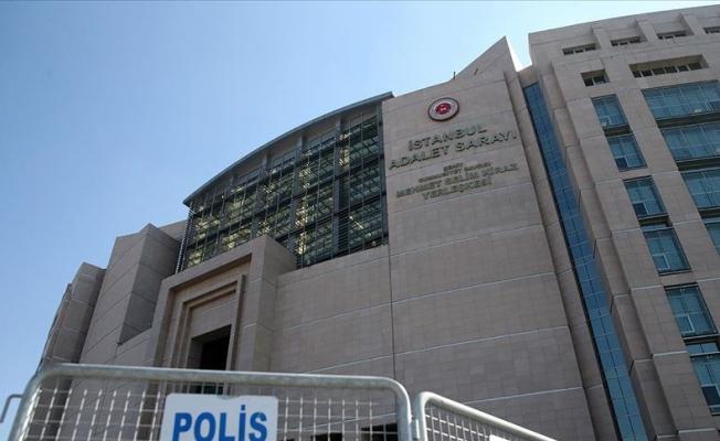 FETÖ'nün TSK yapılanmasına operasyon: 48 gözaltı