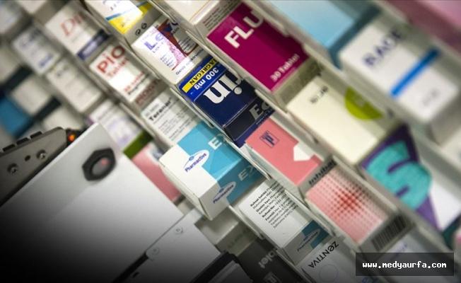 Bilinçsiz antibiyotik kullanımı ekonomiye de zarar veriyor