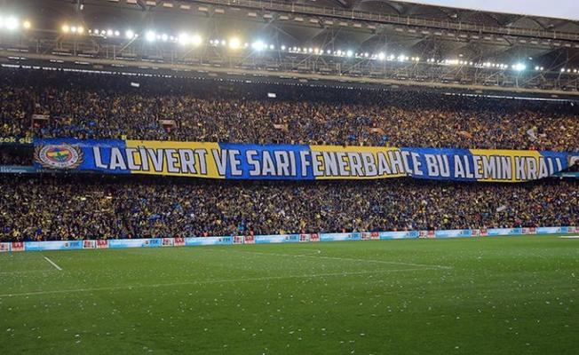 Fenerbahçe'den öğrencilere uygun fiyatlı kombine