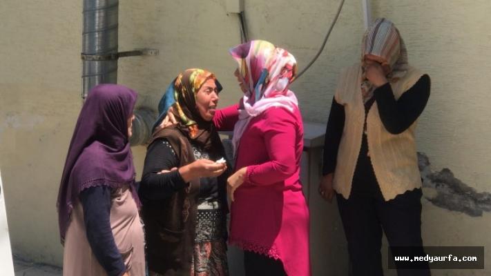 Gaziantep'te 16 yaşındaki sürücü kaza yaptı: 1 ölü