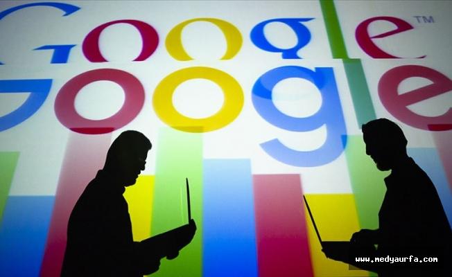 Google isteyen kullanıcılarının verilerini silecek