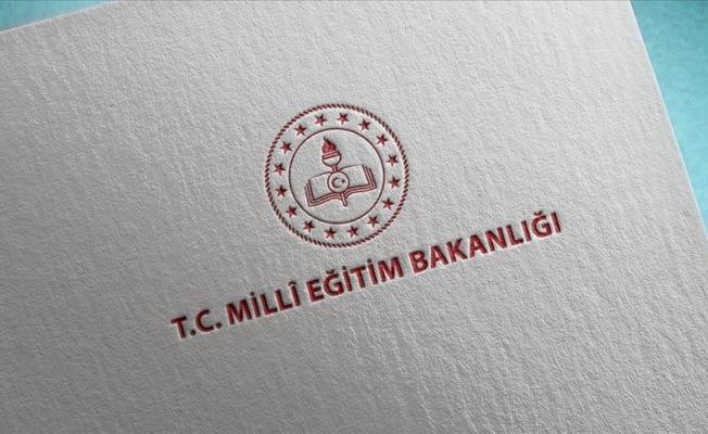 MEB 20 bin öğretmenin atama takvimini açıkladı