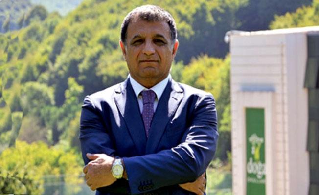 Urfaspor eski başkanından 22 milyonluk bağış sözü