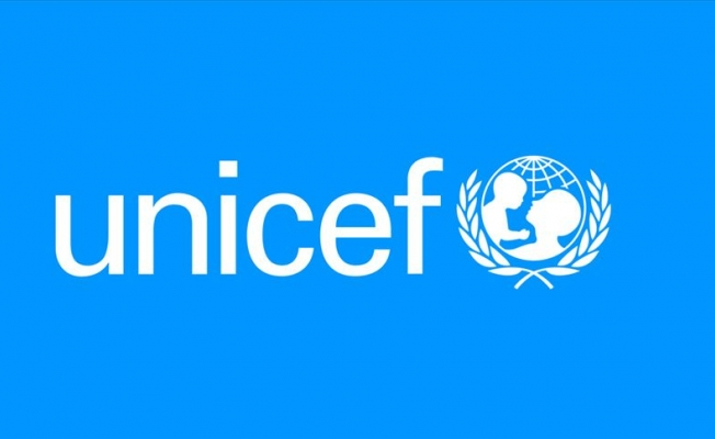 UNICEF: Dünyada 115 milyon çocuk damat var