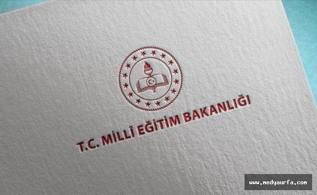 Bakanlık Türkiye'nin 'eğitim haritasını' çıkardı