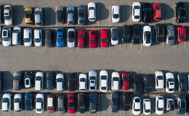 'Vergi indirimlerinin devamı otomotiv sektörü için kritik'