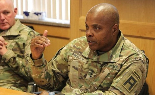 ABD heyeti Şanlıurfa'da incelemede bulundu