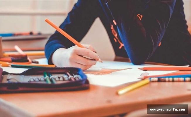 Özel okula giden öğrenci sayısı 1,5 milyonu bulacak