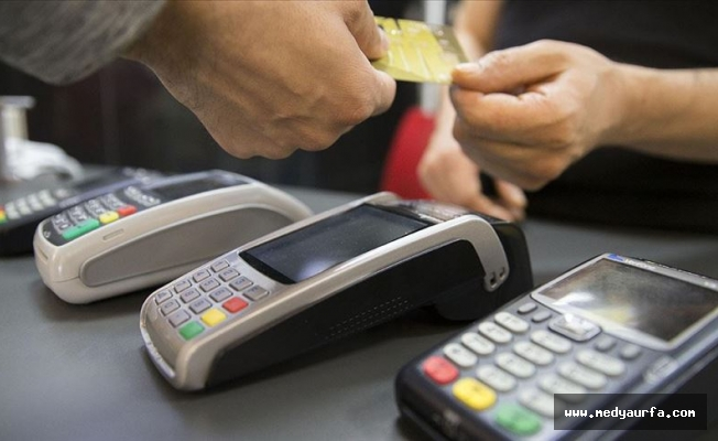 Üç kamu bankasından işe devam kredisi