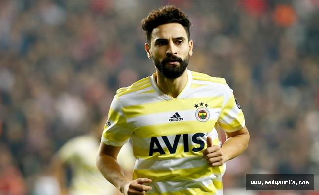 Mehmet Ekici A takım listesinde yok