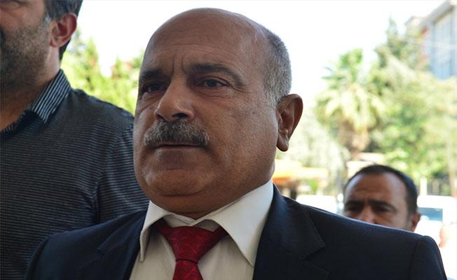 Milletvekili Yıldız'ın kardeşi tutuklandı
