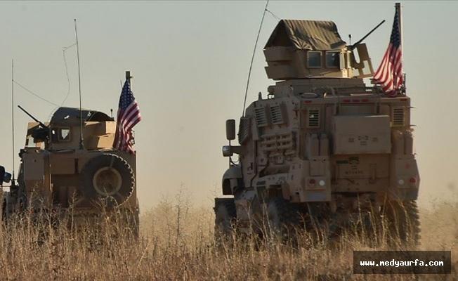 ABD askerleri 4 hafta sonra Irak'tan ayrılacak'