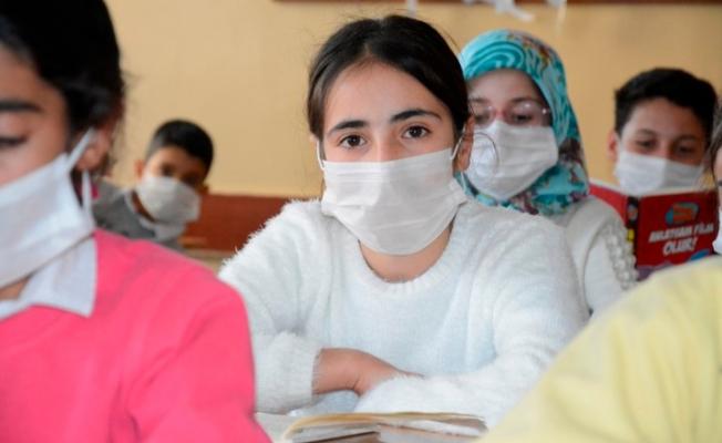 Lösemi Hastası Birgül'e, Arkadaşlarından Destek