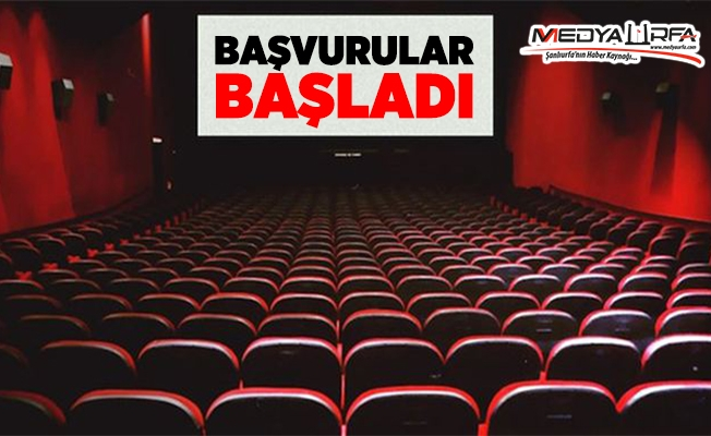 Türkiye'de çekilecek yabancı yapımlara teşvik