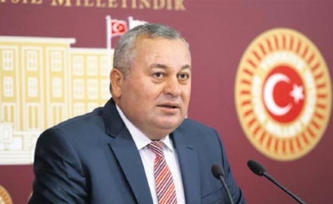 MHP'li isimden AK Partili isimlere tepki!