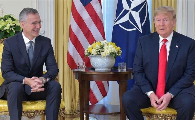 Türkiye savaş uçağı için Rusya veya Çin'e yönelebilir