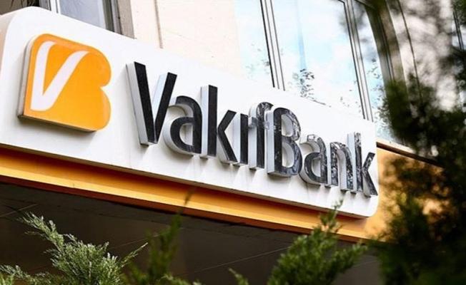 Vakıflar Bankasının hisseleri Hazineye devredildi
